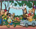 family-reunion-cartoon.jpg