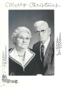 grandma-and-grandpa-meyer2