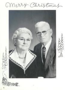 grandma-and-grandpa-meyer2