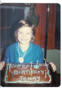 jens-thirteenth-birthday-cake-0011