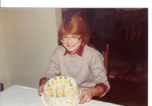 jens-thirteenth-birthday-cake1