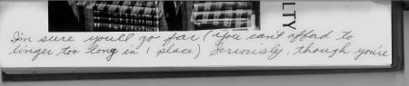 steve-meyer-autograph-1e