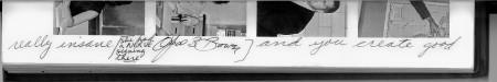 steve-meyer-autograph-2e