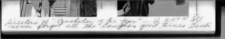 steve-meyer-autograph-3e1