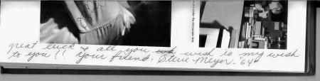 steve-meyer-autograph-4e