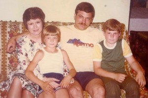 our-family-in-the-seventies-002