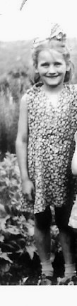 Martha 1940